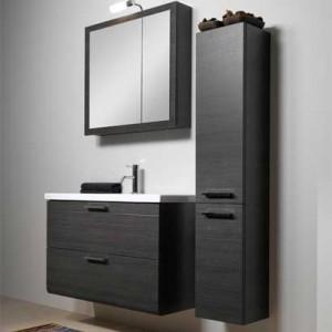 fürdőszoba bútor Makó