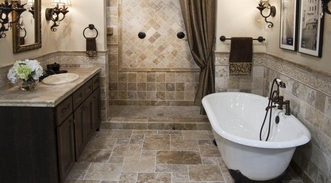fürdőszobaszalon-makó