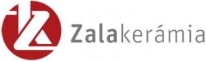 zalakeramia-logo